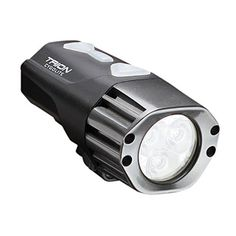 Special Offers - Cygolite Trion 1300 Bicycle Headlight - In stock & Free Shipping. You can save more money! Check It (October 11 2016 at 11:10AM) >> http://flashlightusa.net/cygolite-trion-1300-bicycle-headlight/