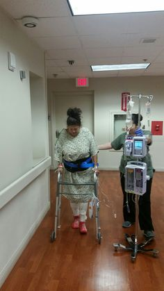 Walking after spinal fusion decompression laminectomy Lumbar Spinal Stenosis, Piriformis Syndrome, Back Surgery, Sciatica Exercises, Sciatic Nerve, Scoliosis, Back Pain, Blog, Walking