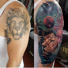 Cover Up Tattoos, Portrait, Tattoos, Tatoo, Mens Hand Tattoos, Cover, Tattoos Cover Up, Men Portrait, Portraits