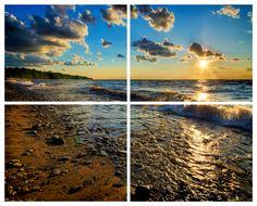 https://www.etsy.com/listing/203269525/4-panel-lake-erie-sunset-quadriptych?ref=shop_home_active_2