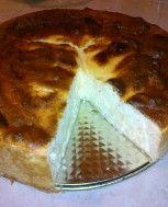sernik dukana Camembert Cheese, Dairy, Pie, Desserts, Food, Torte, Tailgate Desserts, Cake, Deserts