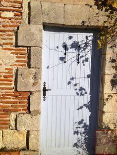 Côté Ouest, La Closerie de Montgouverne