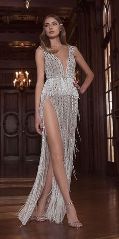 Evening Gowns Formal Dresses for Women Off The Shoulder Formal Gown – dearmshe Formal Dresses For Women, Formal Gowns, Elegant Dresses, Sexy Dresses, Vestidos Fashion, Fashion Dresses, Beautiful Gowns, Dream Dress, Look Fashion