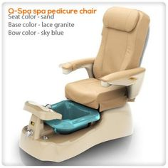 best pedicure chairs reviews folding chair parts 34 spa images manicure q and