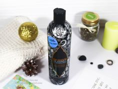 http://verabelblog.blogspot.com/2017/04/macadamia-oil-extract-exclusive.html