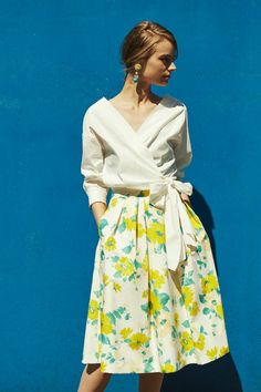 Improve How You Look With These Great Fashion Tips Fashion Moda, Fashion 2017, Look Fashion, Spring Fashion, Fashion Beauty, Girl Fashion, Fashion Outfits, Womens Fashion, Fashion Tips