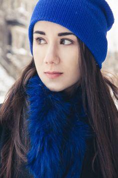 Sarah Monaco /  Photos : Sarah Emily St-Gelais Monaco, Knitted Hats, Winter Hats, Knitting, Board, Photos, Fashion, Moda, Pictures