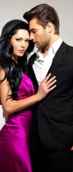 image not displayed Mr And Mrs Jones, Opposites Attract, Love Dating, Dressed To The Nines, Romance, Masquerade Party, Fabulous Dresses, Love Photos, Beautiful Love