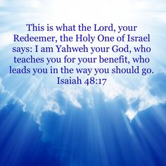 Bible Verses Quotes, Bible Scriptures, Faith Quotes, Religious Quotes, Spiritual Quotes, Prayer Changes Things, Soli Deo Gloria, Bible Teachings, Bible Truth