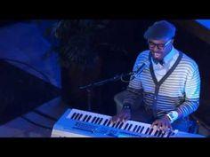 VIDEO: #soulfulnerd on da road...