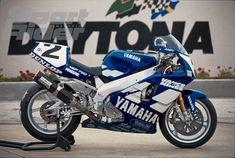 Yamaha Motorcycles, Yamaha Yzf, Ducati, Cars And Motorcycles, Motorcycle Racers, Mv Agusta, Sportbikes, Street Bikes, Custom Bikes