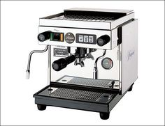 Sale                                                                                                                (2502 customer reviews)                                                                      Mr. Coffee 4-Cup Steam Espresso System with Milk...