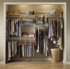 Adjustable Wardrobe Organiser Kit 1.52m (5') - 2.44m (8') wide , http://www.amazon.co.uk/dp/B00CBWAKQ4/ref=cm_sw_r_pi_dp_5a49rb1F0VVMS