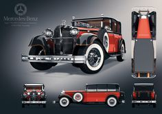 mercedes_benz_770__w07__pullman_limousine_poster_by_forarkan-d8a5l1l.png (1600×1131)