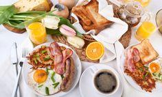 Dieta Fácil Para Emagrecer Sem Comer Menos http://emagrecerrapidogarantido.com.br/como-fazer-uma-dieta-para-perder-peso-em-tempo-record/