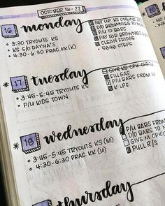 journal inspiration and ideas. Weekly bullet journal spreads and layouts ., Bullet journal inspiration and ideas. Weekly bullet journal spreads and layouts ., Bullet journal inspiration and ideas. Weekly bullet journal spreads and layouts . Bullet Journal School, Bullet Journal Books To Read, Bullet Journal Bucket List, Bullet Journal Banners, Bullet Journal Spreads, Bullet Journal August, Bullet Journal Notebook, Bullet Journal Themes, Bullet Journal Inspiration