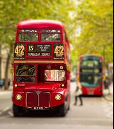 899 bus | AVMT BUSES service 899 | Bus route