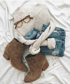 Find More at => http://feedproxy.google.com/~r/amazingoutfits/~3/8Mg_nuvq9EQ/AmazingOutfits.page