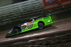New Mark Martin dirt late model team formed with Scott Bloomquist http://www.racingnewsnetwork.com/2015/01/15/mark-martin-dirt-late-model-team-scott-bloomquist/ #scottbloomquist