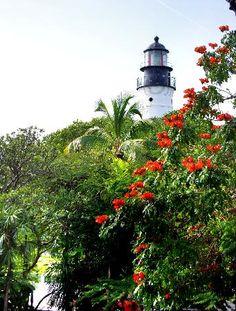 Key West Lighthouse Key West Lighthouse, Lighthouse Photos, Key West Florida, South Florida, Ernest Hemingway House, Sweet Coffee, Beacon Of Light, Water Tower, Windmills