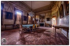 Busca do Flickr: chateau de la foret | Flickr - Photo Sharing!
