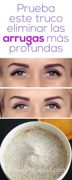 Exceptional beauty tips for face info are readily available on our internet site. Read more and you wont be sorry you did. Natural Beauty Tips, Natural Cures, Clara Berry, Beauty Hacks For Teens, Luscious Hair, Home Remedies For Hair, Facial Care, Tips Belleza, Beauty Tips