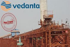 Vedanta Resources has cut the value of its bond repurchase programme to US$227.4 million from the US$500-million figure it had announced last week, - See more at: http://ways2capital-equitytips.blogspot.in/2016/01/vedanta-cuts-value-of-bond-buyback.html#sthash.Plmm6Is7.dpuf