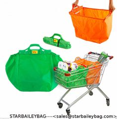 Eco friendly, Reusable Shopping Cart Bag-shopping bag from China Shopping Bag, Cart, Eco Friendly, Packaging, China, Covered Wagon, Wrapping, Porcelain, Shopping Bags