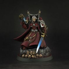 Blood-Angels-Mephiston-Lord-of-Death-01-