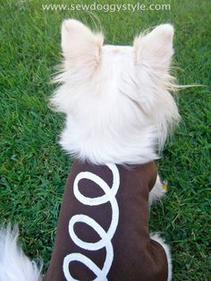 5 easy diy pet costumes for the last minute procrastinator pet 27 diy costume ideas for your pet solutioingenieria Image collections