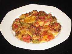 recipe: briam recipe jamie oliver [24]