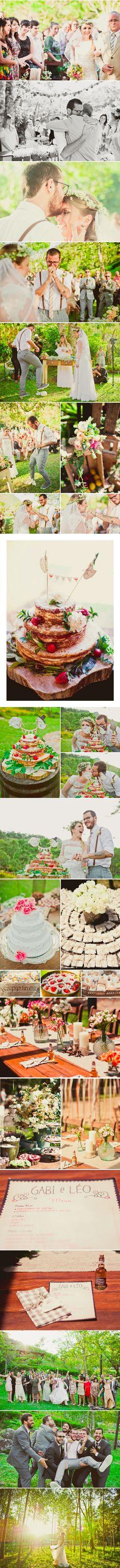painel gabi e leo cerimonia e decor painel colher de chá noivas