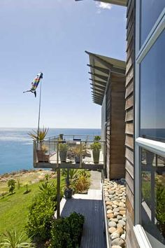 32 best bachcare holiday homes design collection images holiday rh pinterest nz