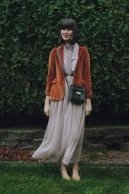 Image result for florence welch maxi dress