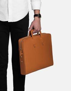 a23e93043056 1286 Best Briefcase images