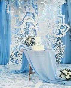 Wedding More