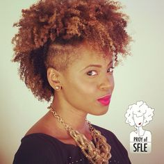 www.steelfeatherlaceelephant.com for details on products and video tutorial!!    #naturalhair