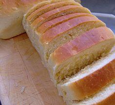 Hawaiian Sweet Bread recipe 4
