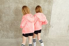 Summer Activewear - Girls | ZARA Canada
