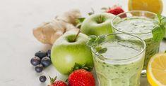 Vitamina natural para perder peso - Dicas Online