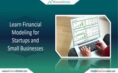 eFinancialModels offers a wide range of industry specific excel financial models, projections and forecasting model templates from expert financial modeling freelancers. Financial Modeling, Startups, Small Businesses, Base, Templates, Learning, Models, Small Business Resources, Vorlage