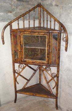 Page 85 – Honans Antiques is Ireland Premier Site for all types of Antiques from Small to Large Mahogany Furniture, Pine Furniture, Garden Furniture, Old Irish, Cast Iron Fireplace, Oil Lamps, Drafting Desk, Clock, Victorian
