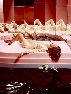 Find the latest shows, biography, and artworks for sale by Guy Bourdin. With a career spanning over three decades, fashion photographer Guy Bourdin created p…
