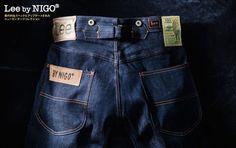 lee-by-nigo-1-960x604