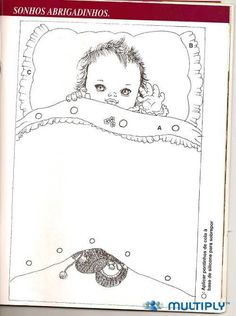 Pergamano - Página 18