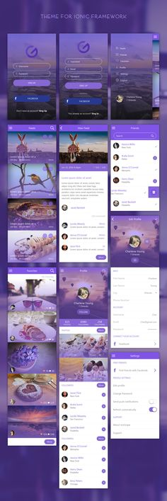 , This is our daily iOS app design inspiration article for our loyal readers. , This is our daily iOS app design inspiration article for our loyal readers. Every day we are showcasing a iOS app design whether live on app stores or. Iphone App Design, Android App Design, Ios App Design, Android Ui, Interface Design, Mobile Application Design, Mobile Web Design, App Design Inspiration, Conception D'applications