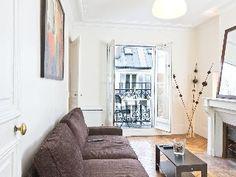 Great Apartment in Paris