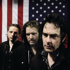 Jon Spencer Blues Explosion, Ticket, Music, Musik, Musique, Music Activities, Muziek, Musica