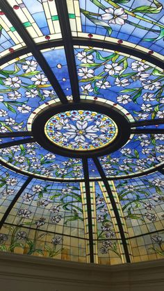 We create Stained Glass windows. We specialize in painted art glass, stained glass and blown glass. Everything glass. Stained Glass Panels, Leaded Glass, Stained Glass Art, Mosaic Glass, Mormon Temples, Lds Temples, Temple Pictures, Lds Art, Jesus Cristo