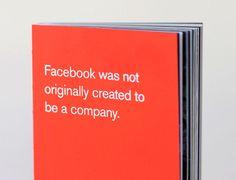 Cultura organizacional: o branding da sua empresa precisa dela!   http://alegarattoni.com.br/cultura-organizacional-o-branding-da-sua-empresa-precisa-dela/